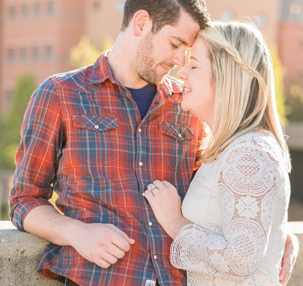 James&Sarah-23.JPG