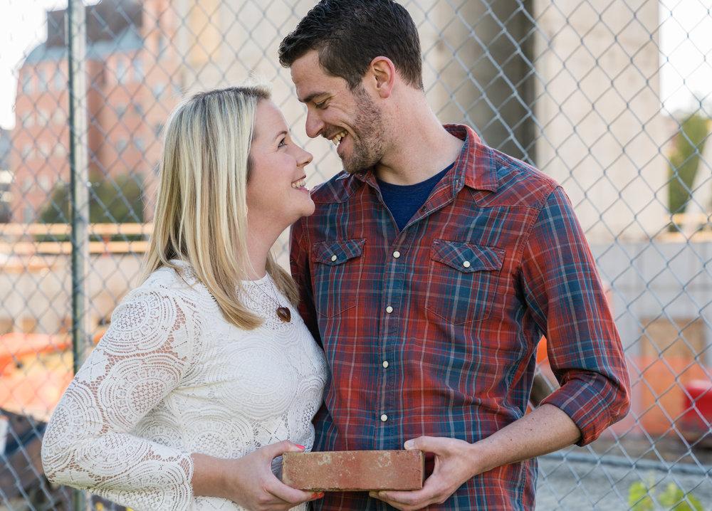James&Sarah-17.JPG