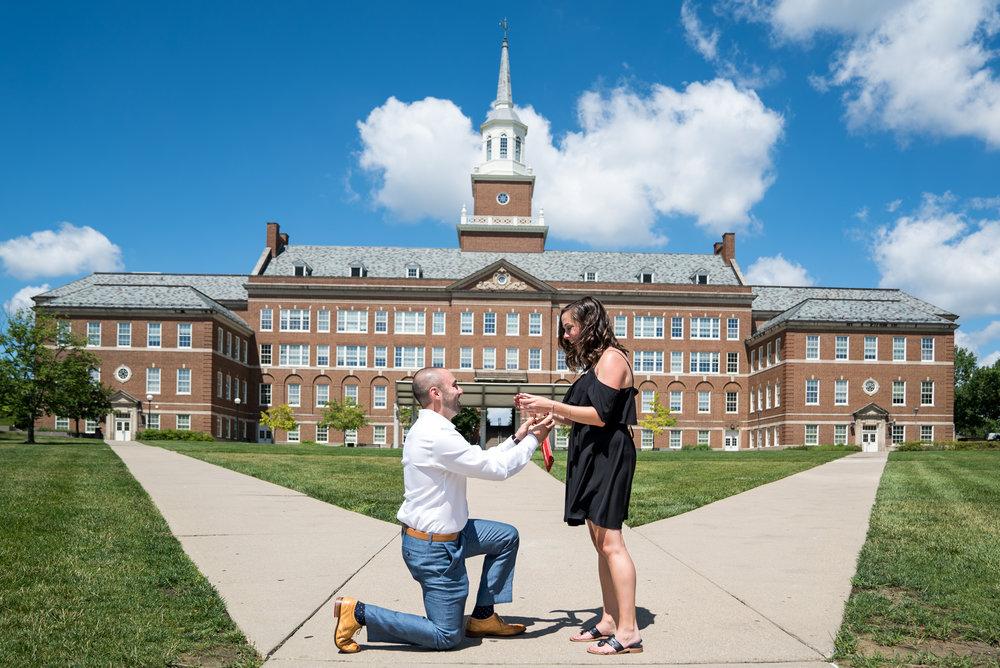 Kelsey & Drew Proposal-1.jpg
