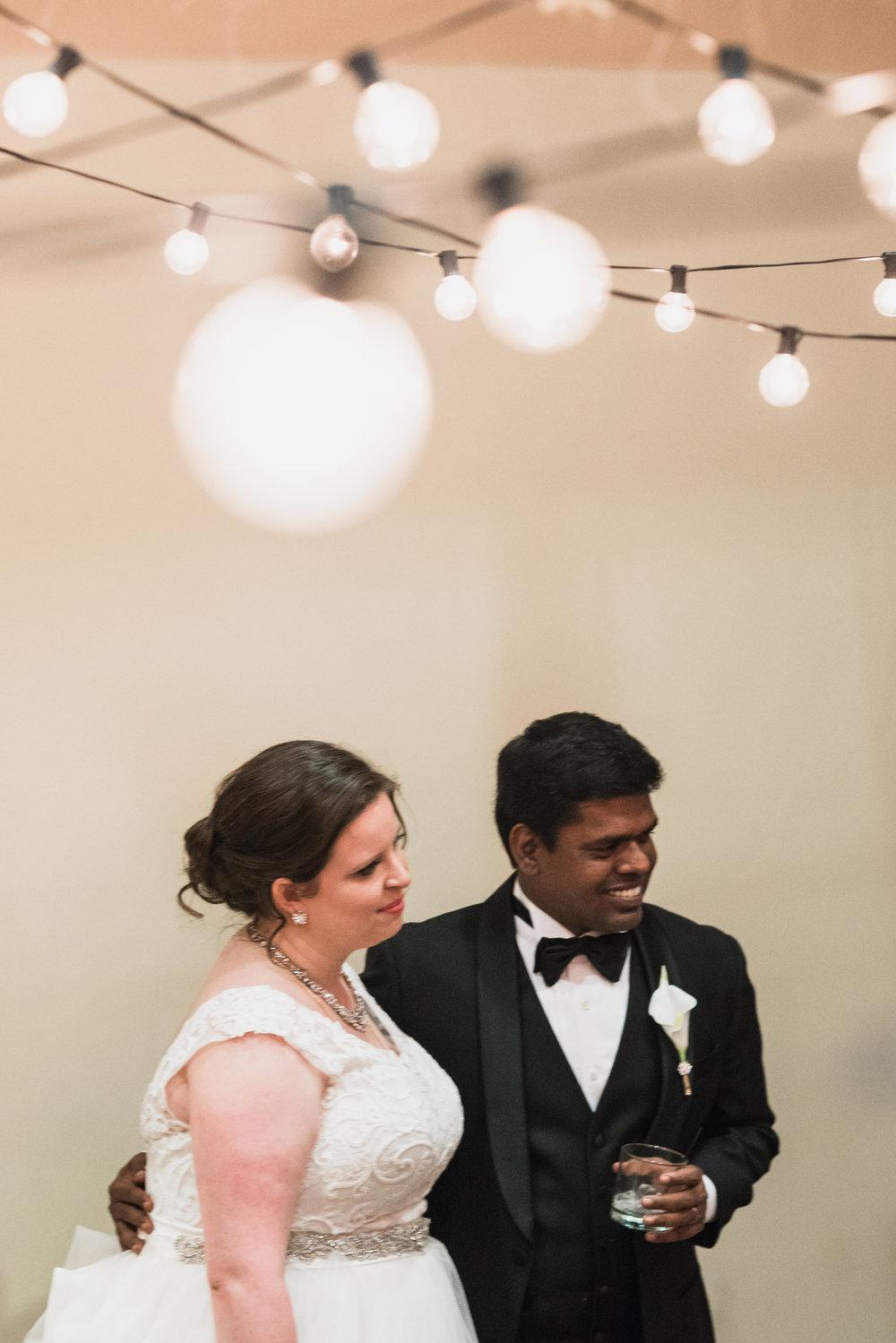 Jessica&Vivek-520.jpg