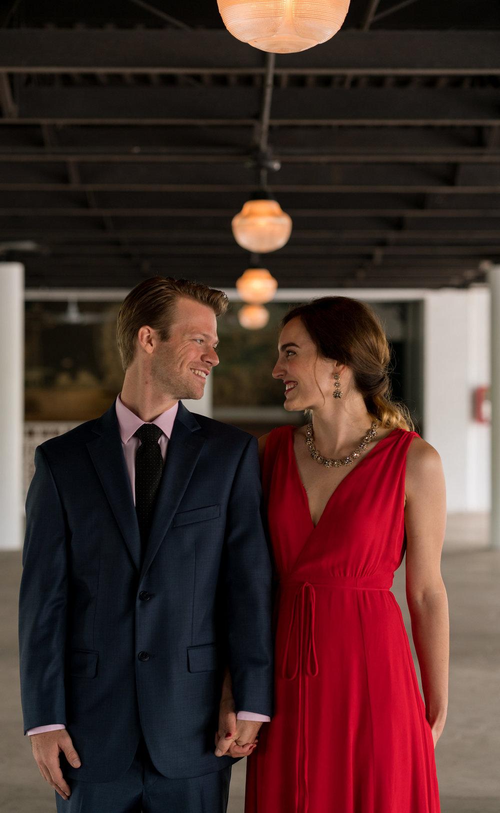 Natalie and Matt Coney Island Wedding.jpg