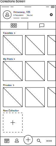 Collections profile wireframe half size.png