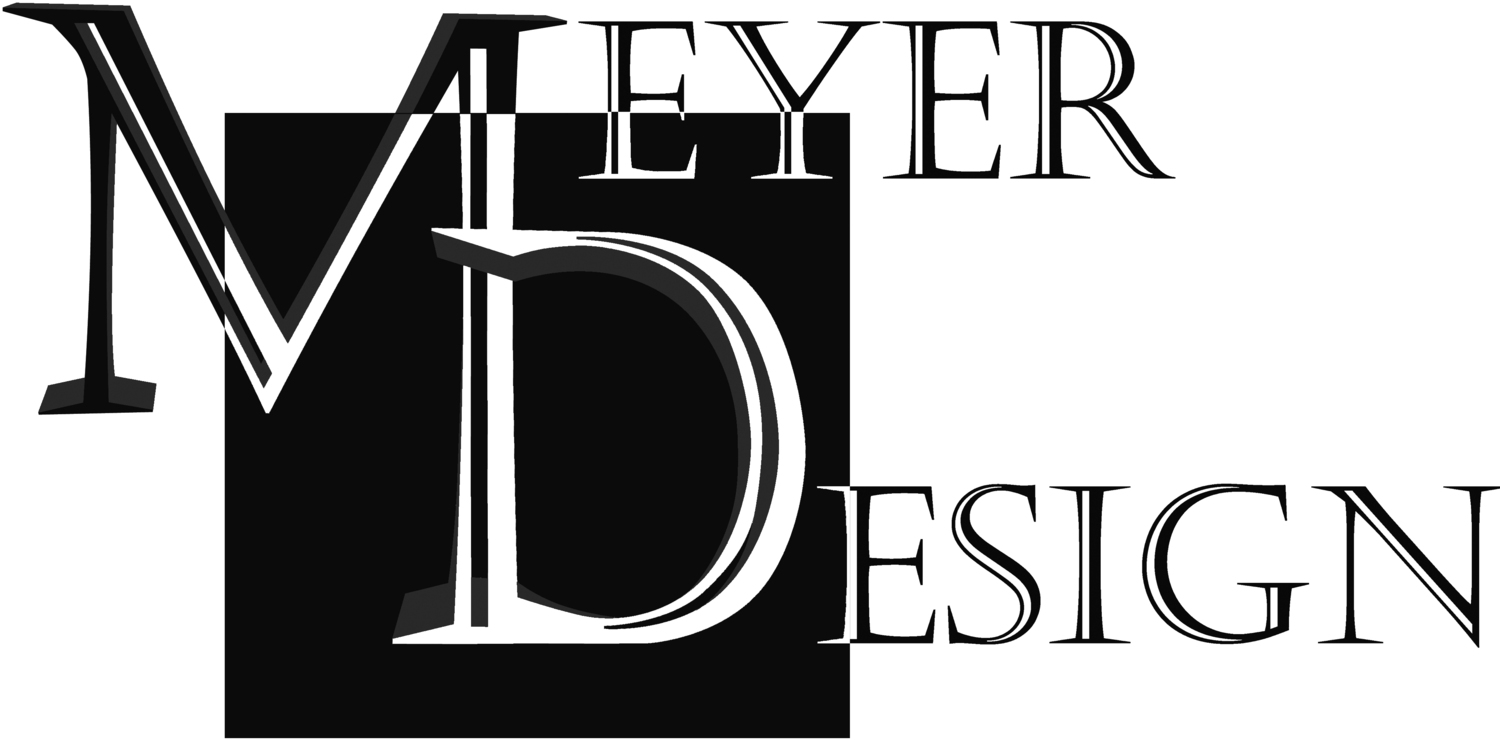 Meyer Design