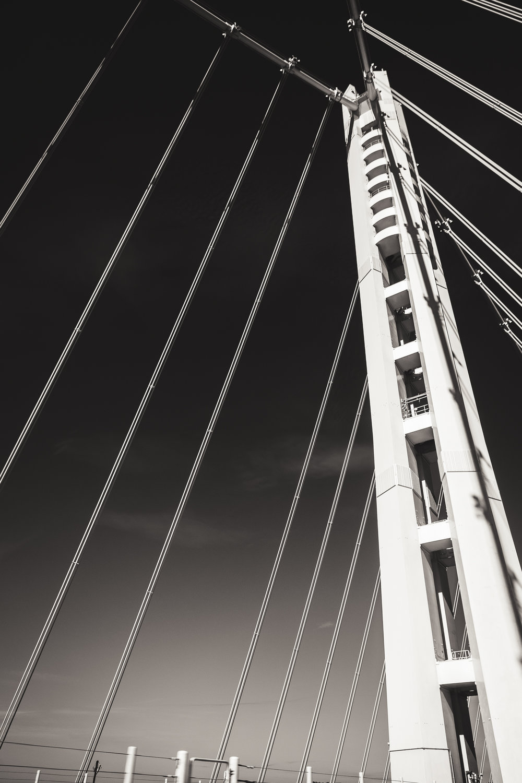 City Livin 004.jpg