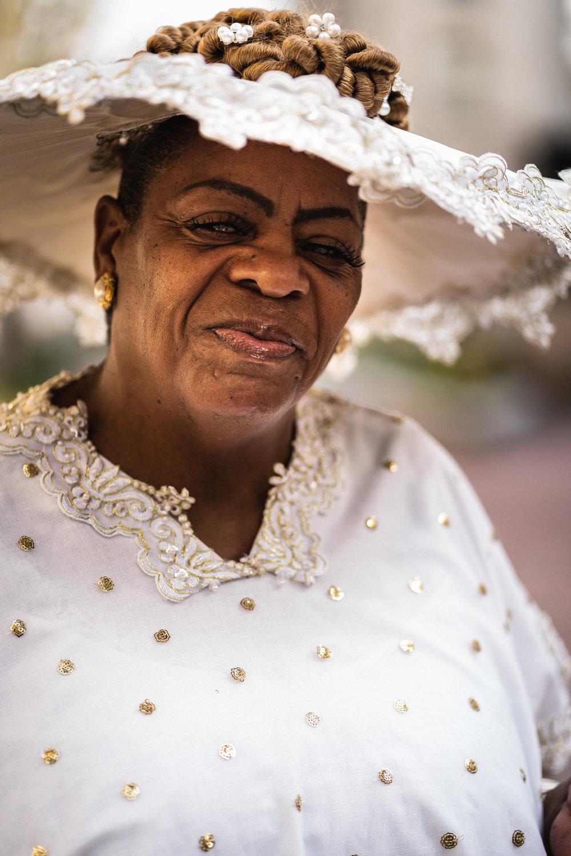 Mothers Hat 001.jpg