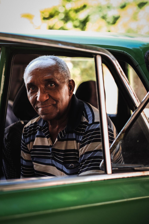 Cuba 2018 0071.jpg