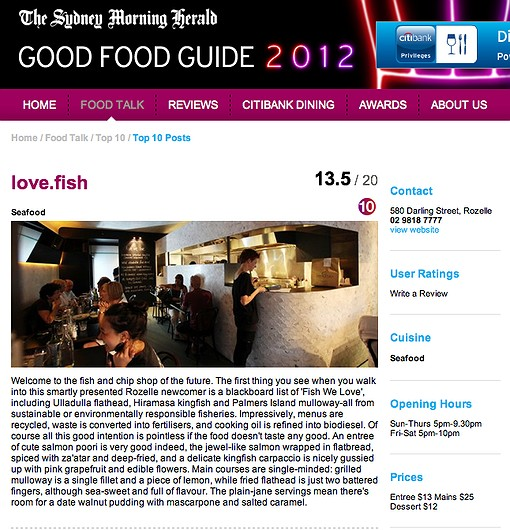 Good_Food_Guide_Web_tiff_510x0_detail_max_q90.jpg