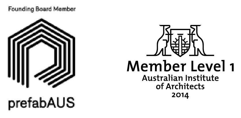 AIA and prefabAUS badges rev.png