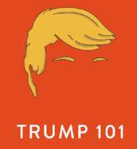 Trump 101 Podcast