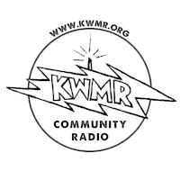 KWMR_LogoZap_Mug.jpg