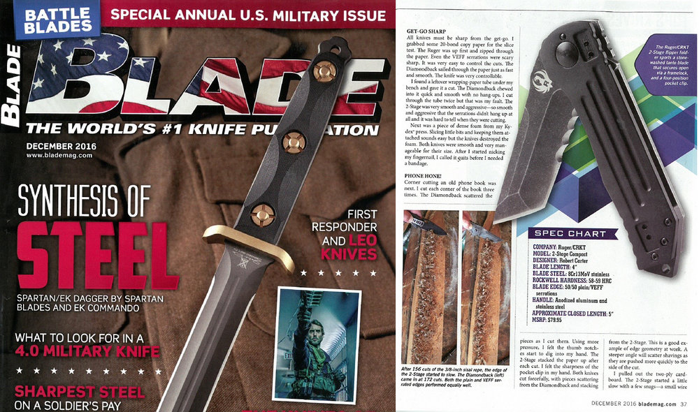 Blade_ruger spread.jpg