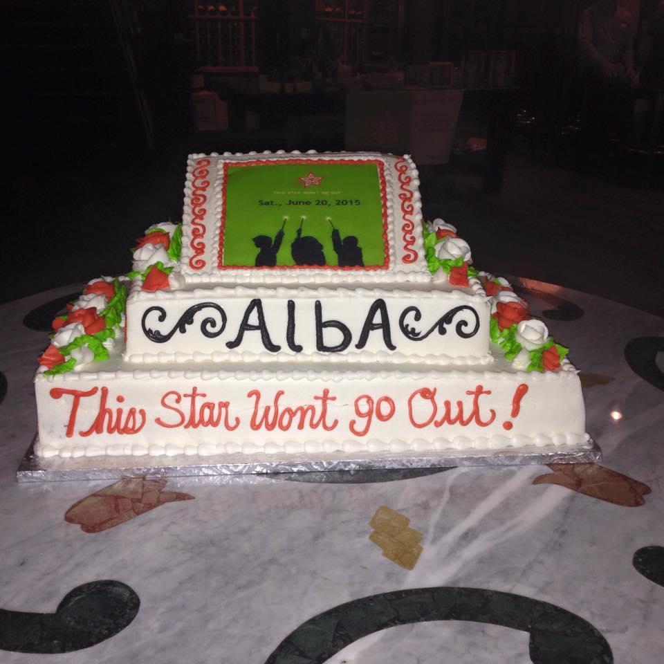 gala cake.jpg