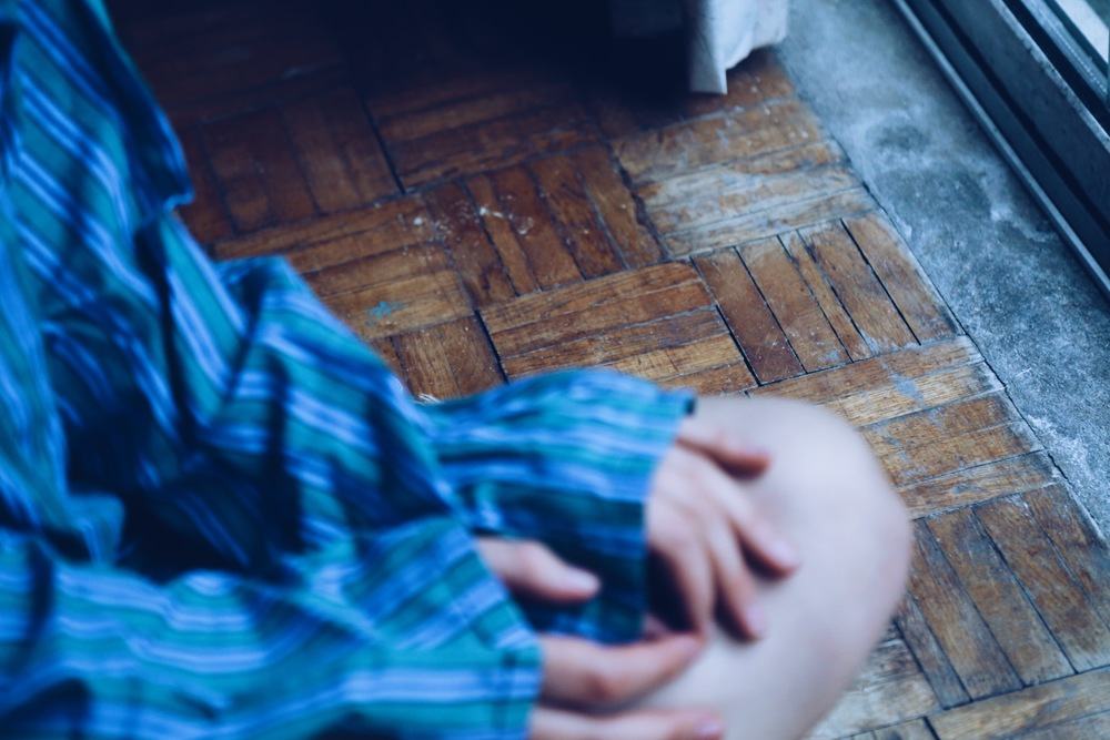 BLUE PHOTO SERIES 3.JPG
