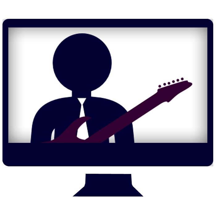 Learn Music Theory Online