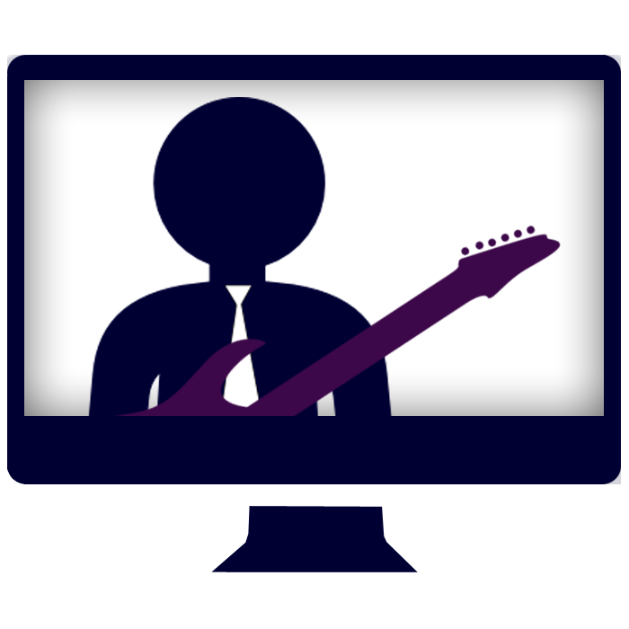 Ready to Teach Music Lessons Online