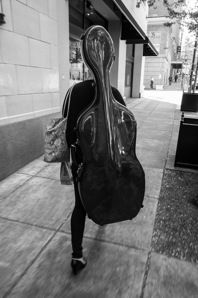walking cello.jpg