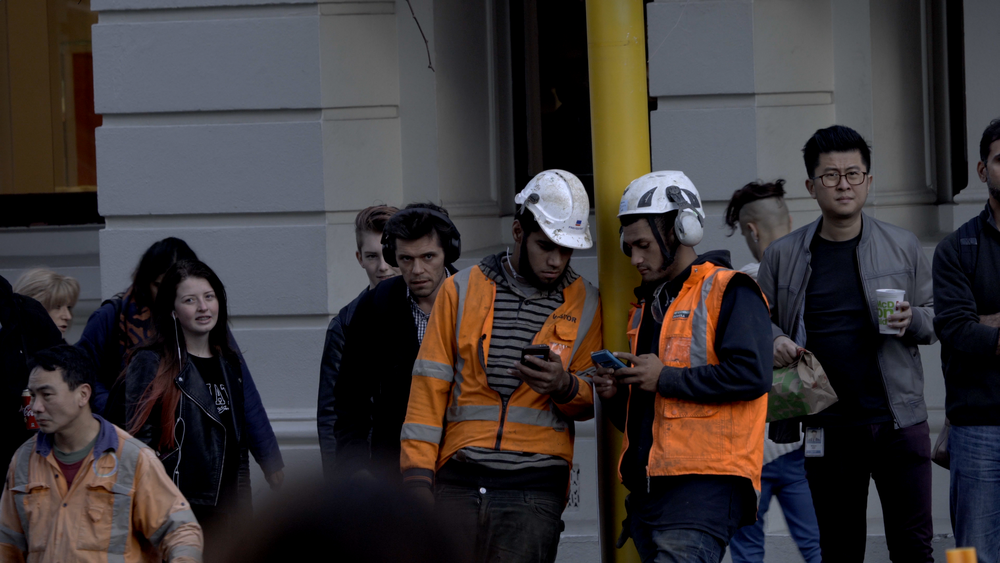 Construction Workers_1.31.1.png