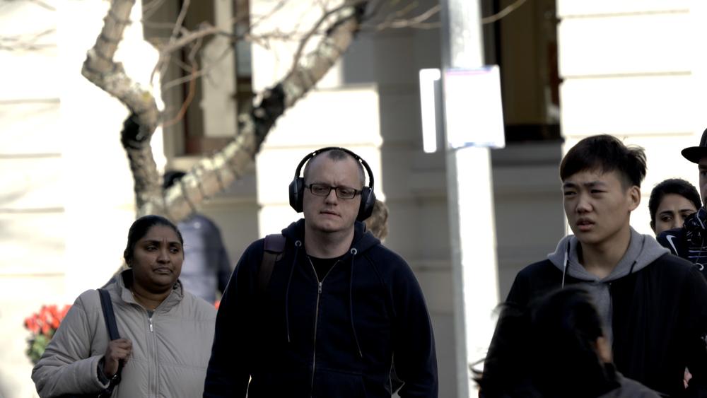 Headphones_1.8.1.png
