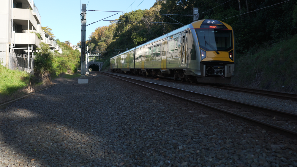 Train_2.3.1.png
