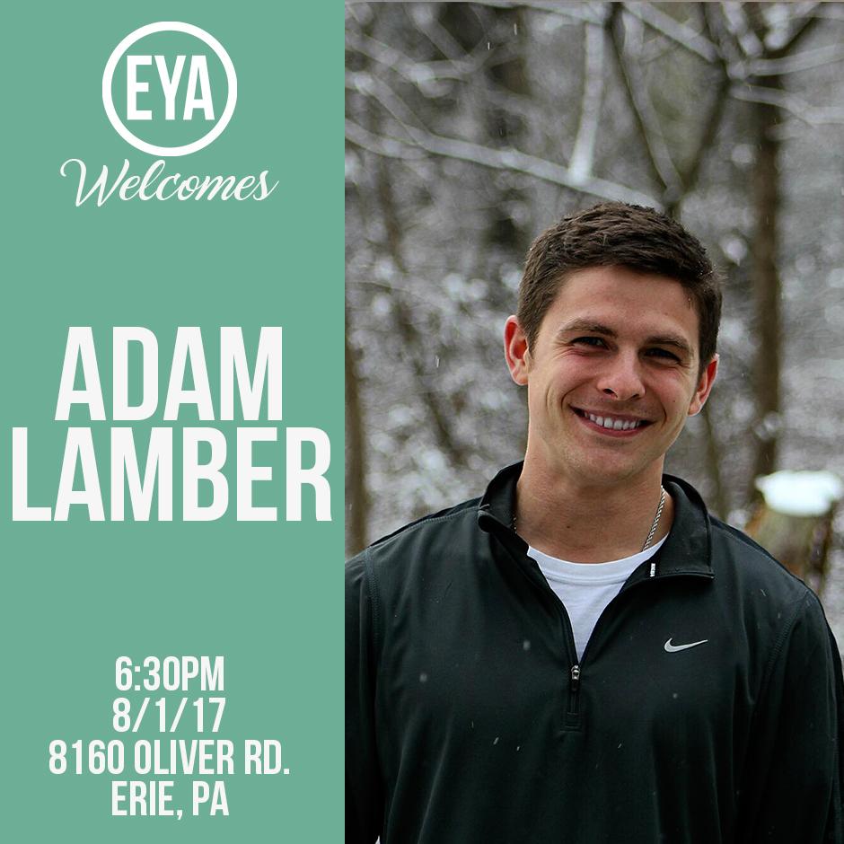 8.1.17 Adam Lamber.jpg