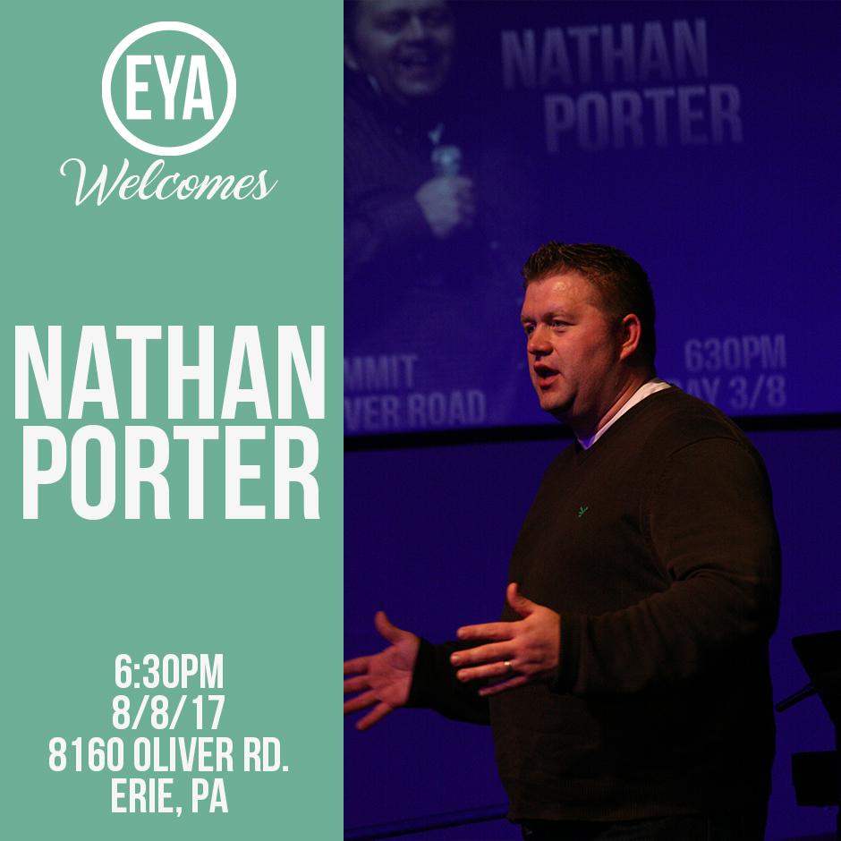 8.8.17 Nathan Porter.jpg