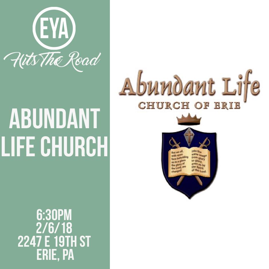 2.6.18 Abundant Life.jpg