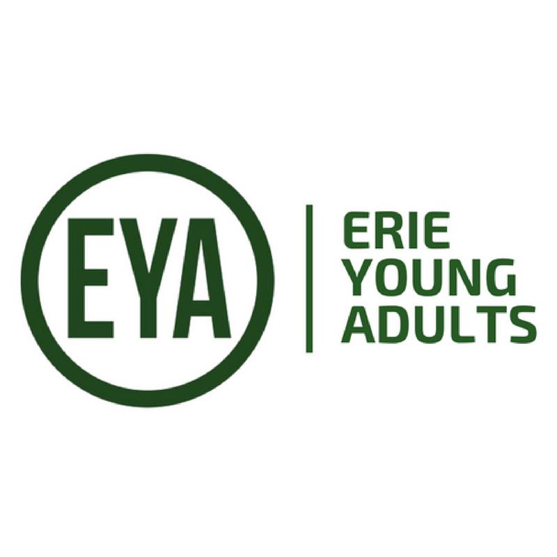 EYA FB Profile (1).png