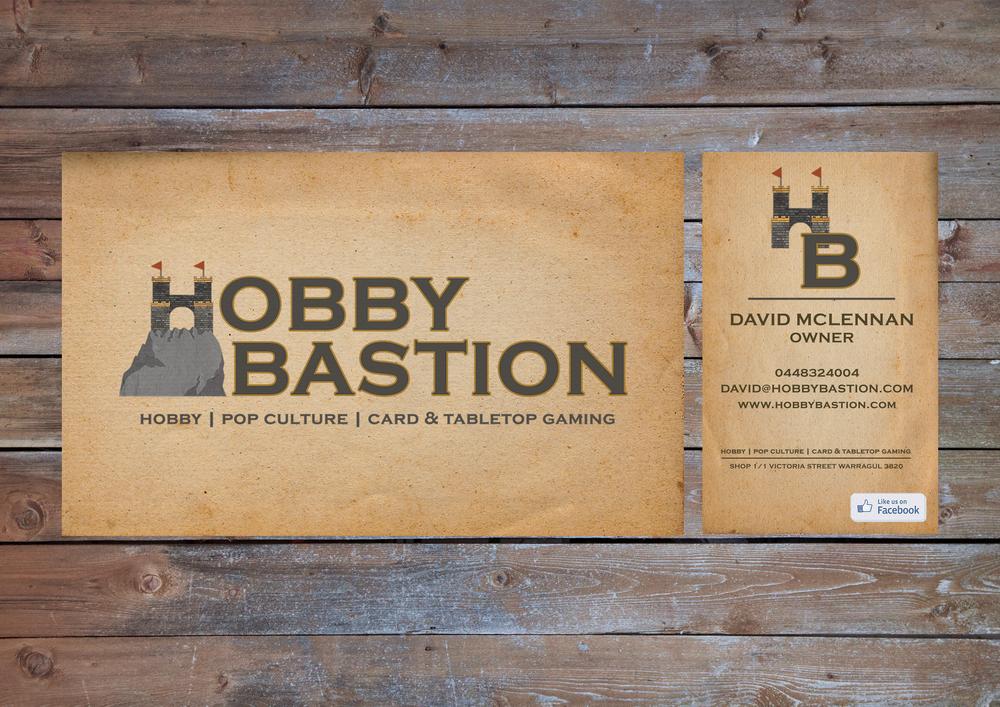 HobbyBastion_BC.png