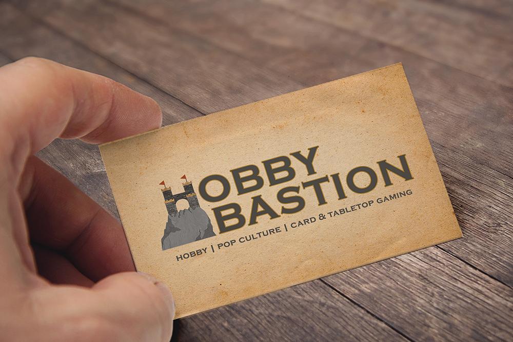 HobbyBastion_BuinessCard_Mockup.png