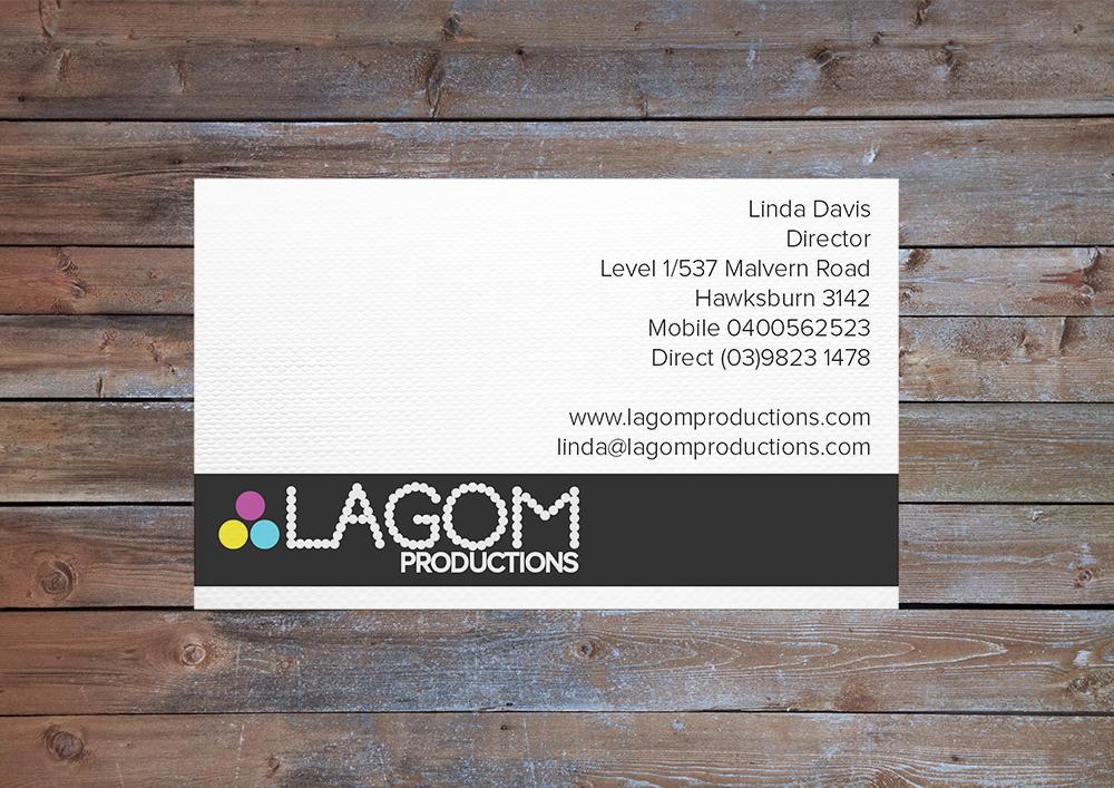 Lagom_BC.png