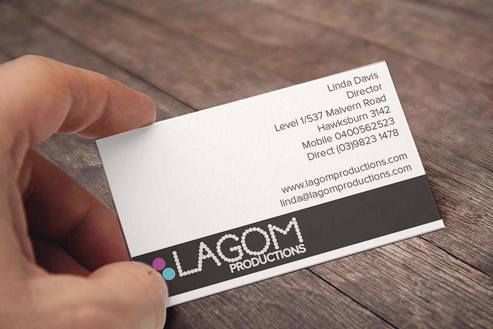 Lagom_Businesscard_Mockup.png