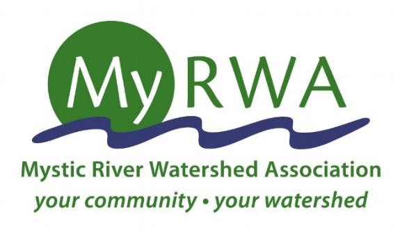 MyRWA logo 6142010.jpg