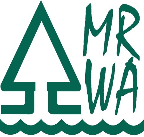MRWA Logo Big.jpg