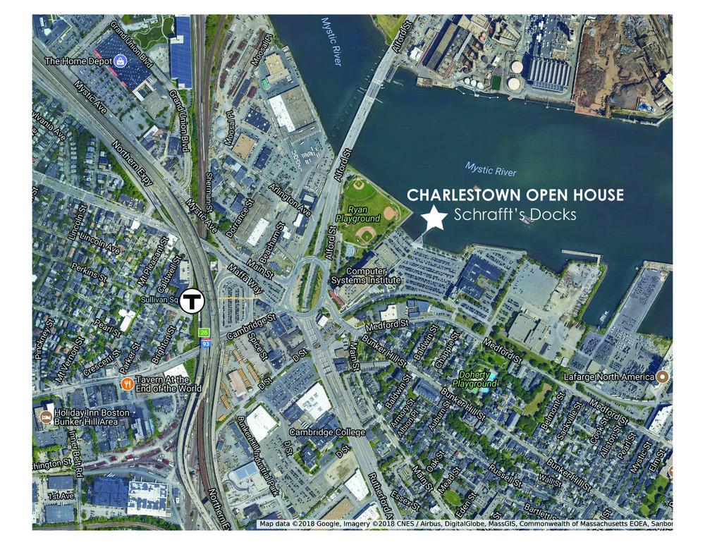 CharlestownEventMap.jpg
