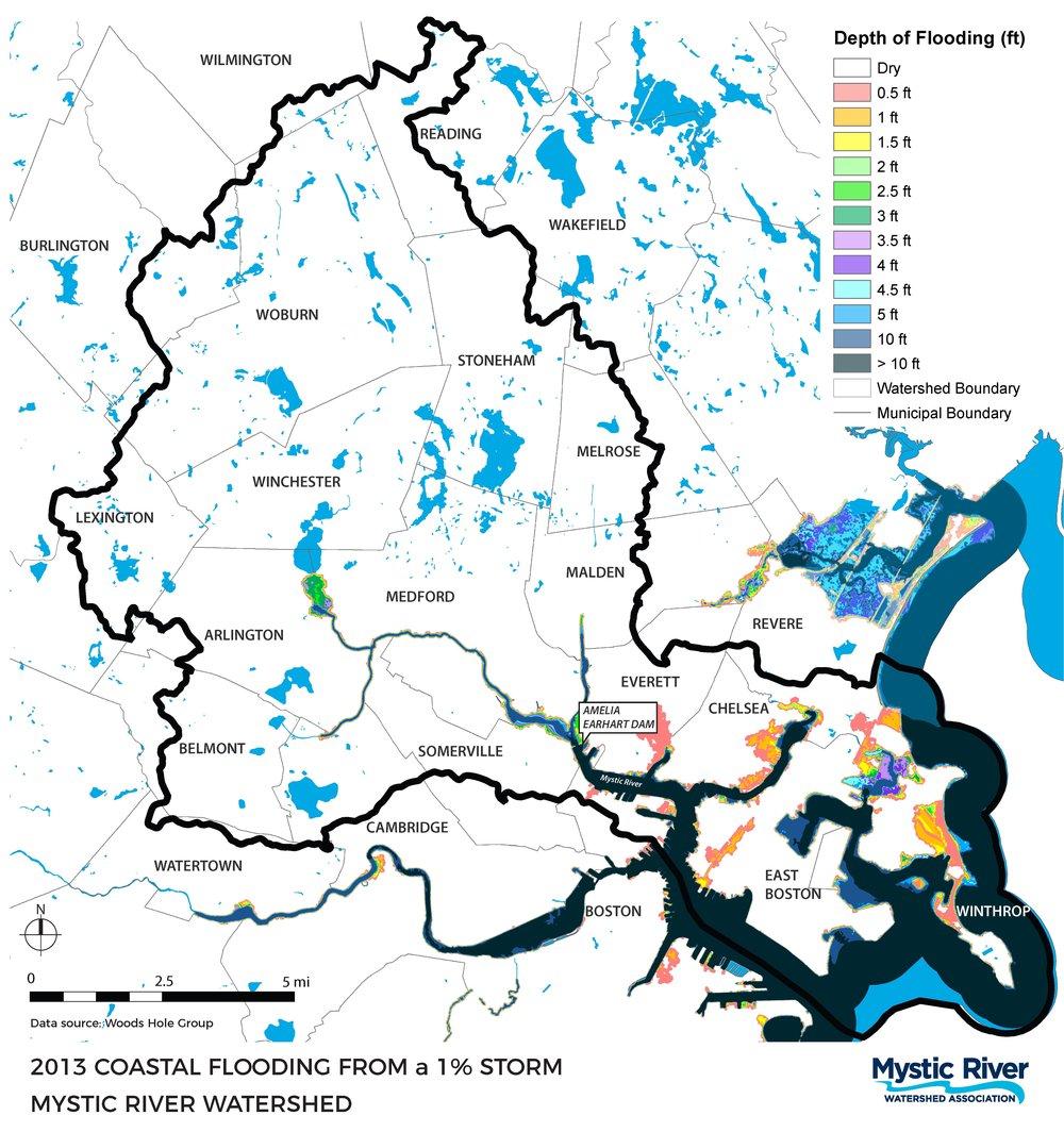 Coastal Flooding Maps - 2013, 2030, 2070_Page_4.jpg