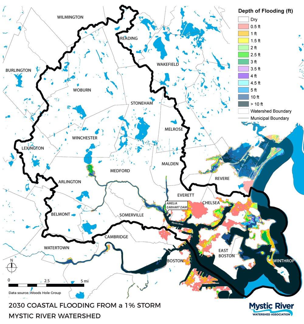 Coastal Flooding Maps - 2013, 2030, 2070_Page_5.jpg