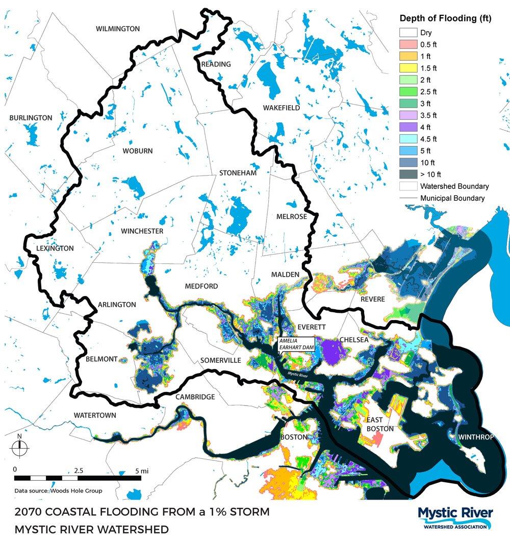 Coastal Flooding Maps - 2013, 2030, 2070_Page_6.jpg