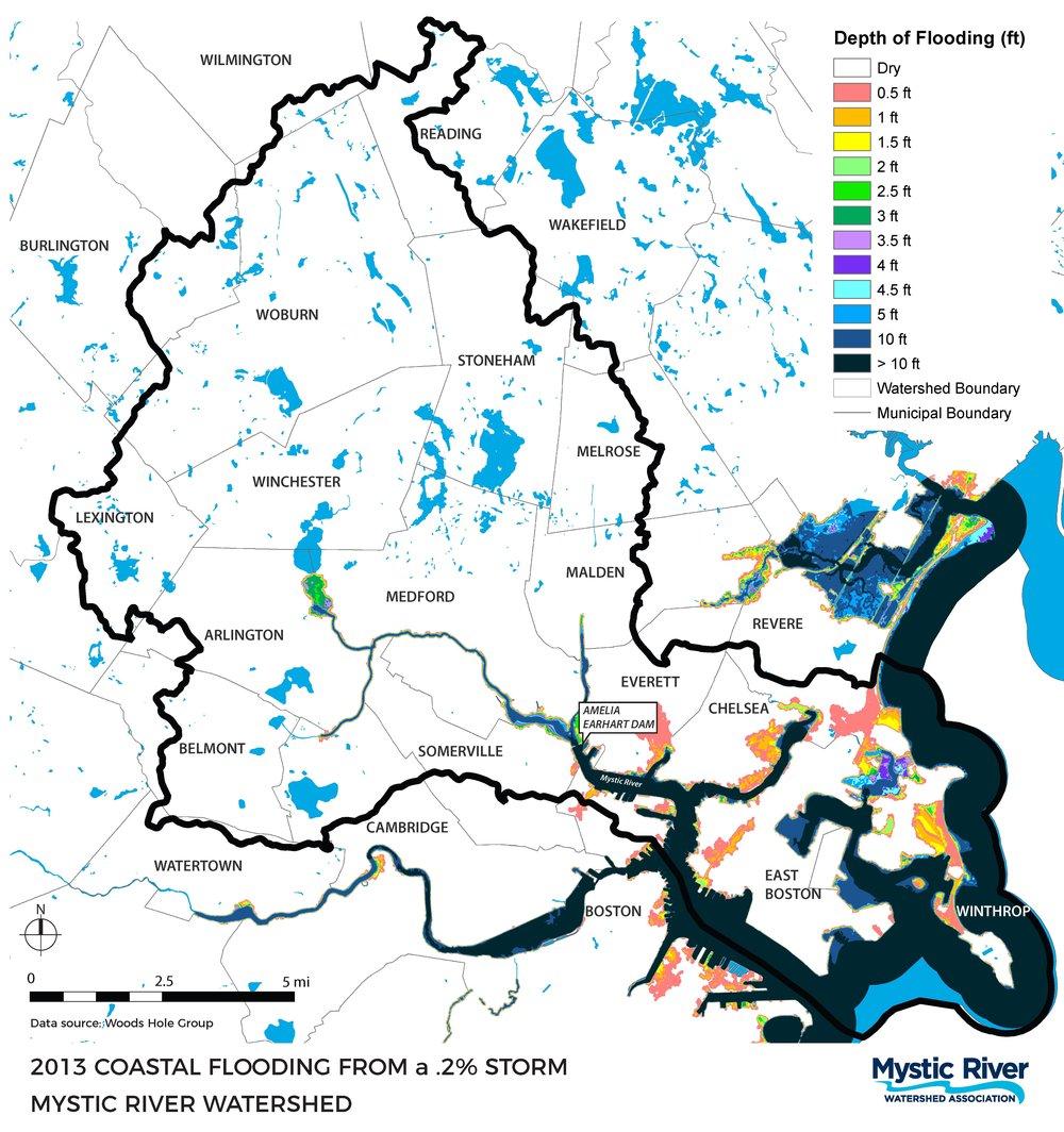 Coastal Flooding Maps - 2013, 2030, 2070_Page_7.jpg