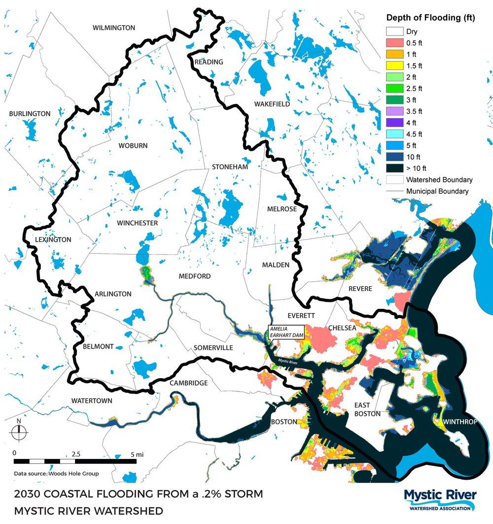 Coastal Flooding Maps - 2013, 2030, 2070_Page_8.jpg