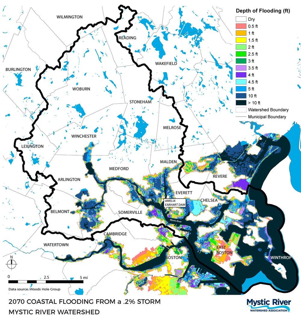 Coastal Flooding Maps - 2013, 2030, 2070_Page_9.jpg