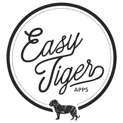 Easy Tiger Apps