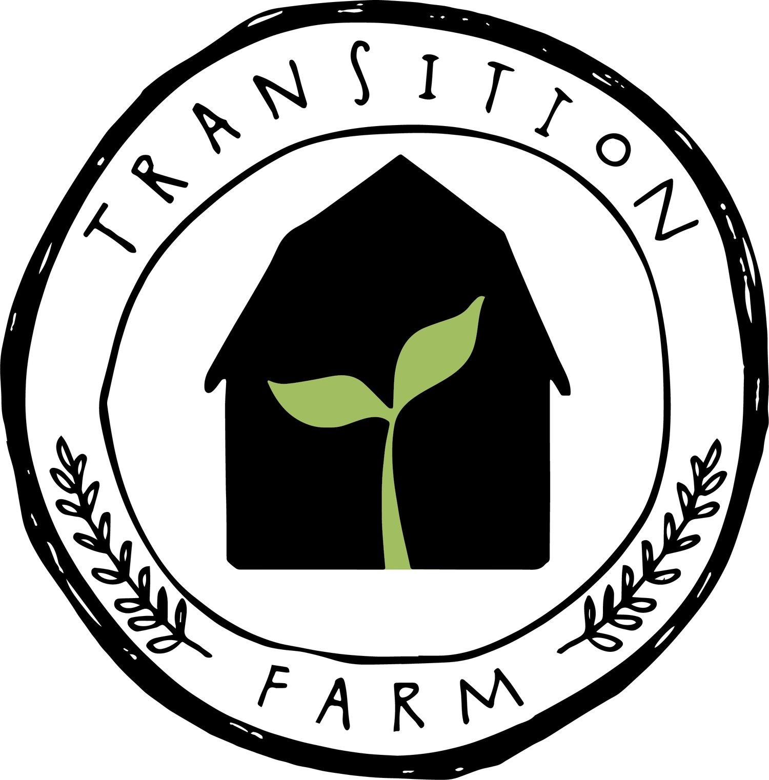 Transition Farm