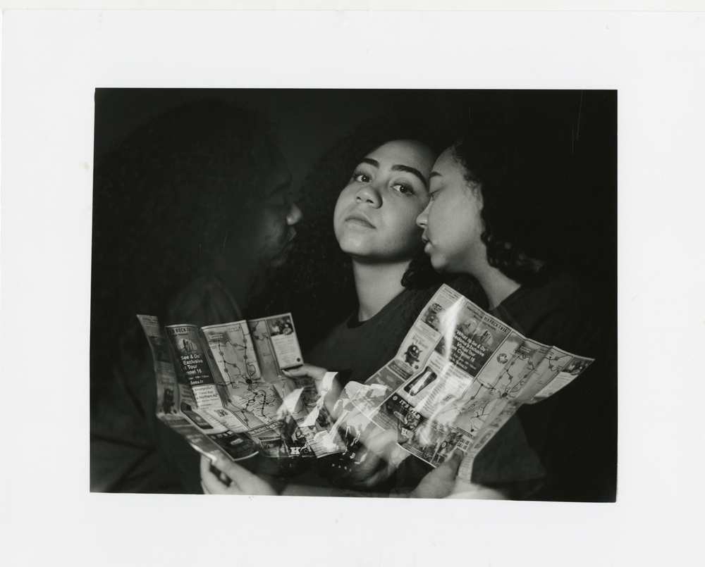Lichtenstein_Portrait5.jpg