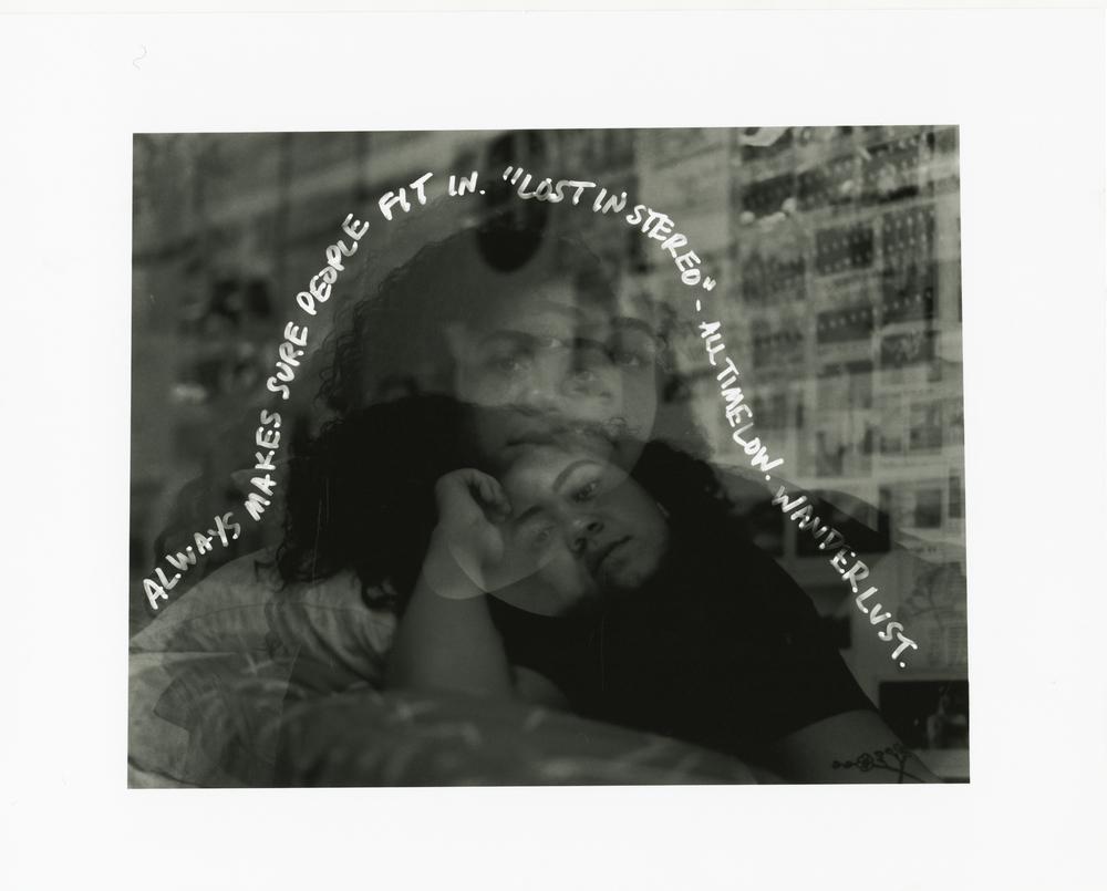 Lichtenstein_Portrait1.jpg
