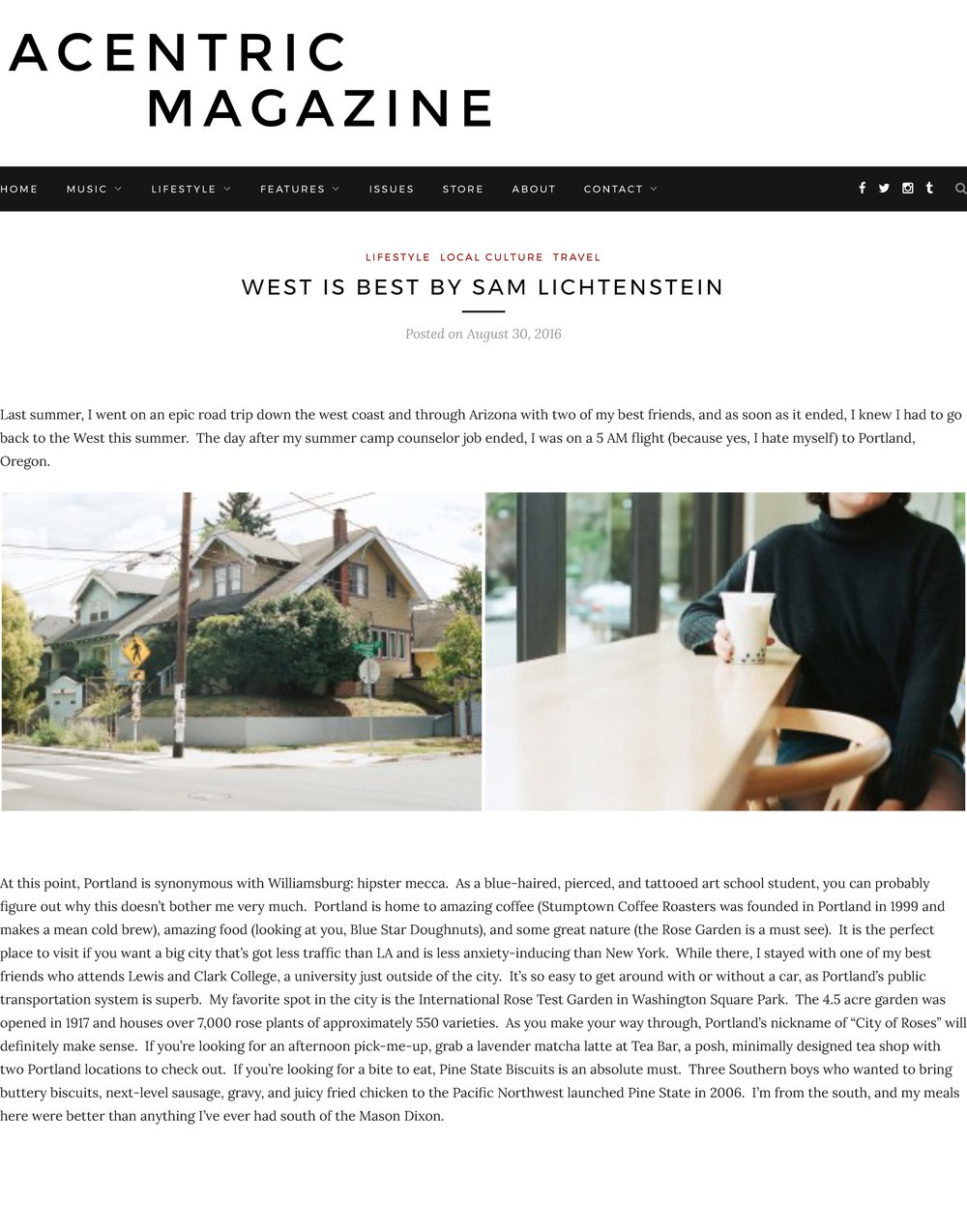 West is Best by Sam Lichtenstein – Acentric Magazine_Page_1.jpg