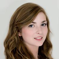 Megan Tracz