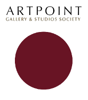 Artists' Collective Theatre is a proud member of the Art Point Gallery & Studios Society.