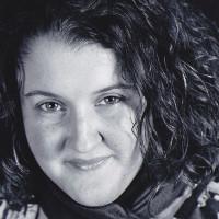 Brenda Spénard (née Goyetche)