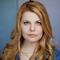 Stephanie Orr