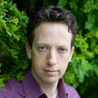 Peter Dorrius